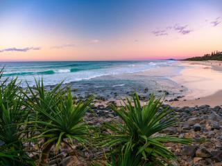 Noosa - Tourism and Events Queensland