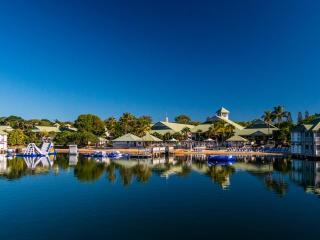 Novotel Sunshine Coast Resort View