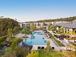 RACV Noosa Resort View