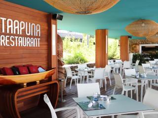 Taapuna Restaurant