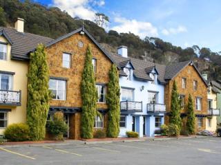 Leisure Inn Penny Royal Hotel