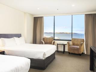Superior Harbour View Room