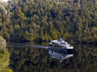 Gordon River Cruises