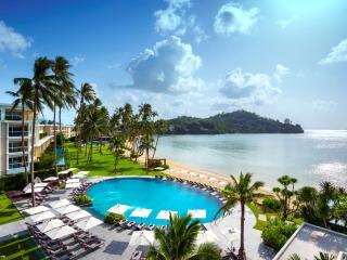 Phuket Panwa