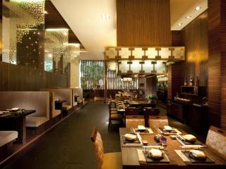 Kinsen Restaurant