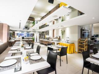 La Luna Restaurant