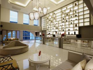 Prime Hotel Central Station Bangkok