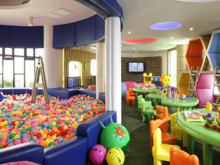 Holiday Inn Resort Phuket Kids Club
