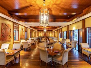 Ta Krai Restaurant