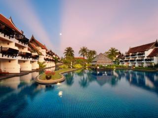 JW Marriott Khao Lak Resort & Spa