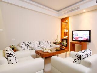 Grand Suite Honeymoon