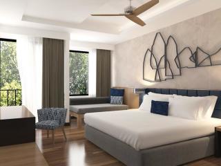 Avani Superior Room