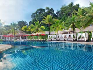 Rim Talay Swimming Pool