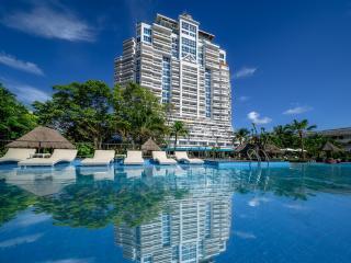 Andaman Pool Club