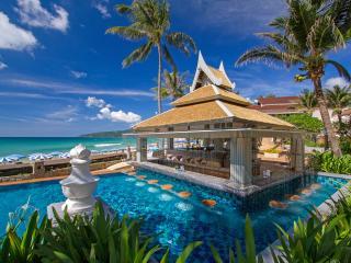 @Beach Bar