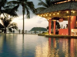 The Poolbar