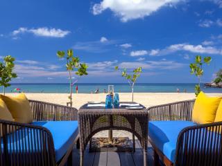 Beachcomber Beach Club