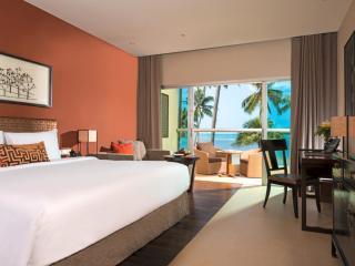 Andaman Sea View Room