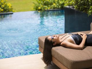Panwa Duplex Lagoon Suite