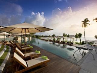 Pullman Phuket Resort Panwa Beach