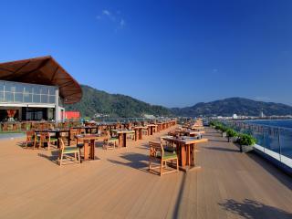 Malika Terrace