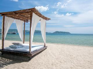 Thavorn Beach Village Resort & Spa
