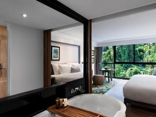Mountain View Room