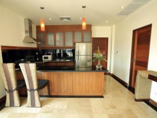 1 Bedroom Nawa Suite