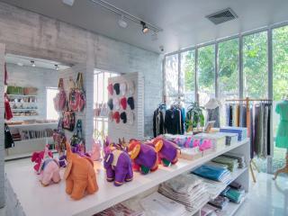 SALA Shop