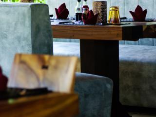 Kucina Restaurant