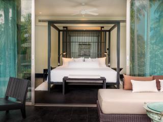 Palm Suite 1 Bedroom