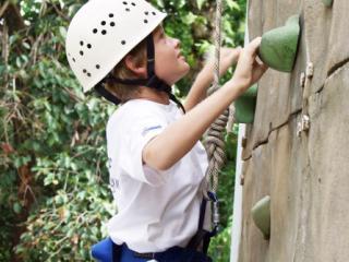 Best Western Allamanda Laguna Phuket - Kids Club