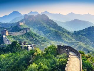 China_Great Wall 2