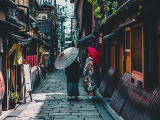 MW Tours_Japan_tokyo