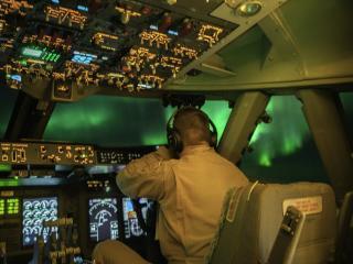 Chimu_Cockpit view