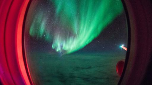 Chimu_Dreamliner-aurora-2