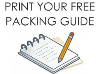 Print Your FREE Packing Guide