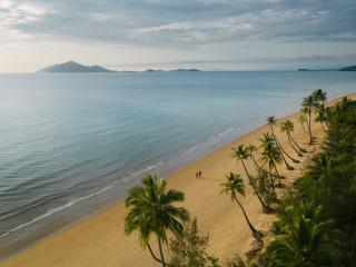 Mission Beach - Tourism and Events Queensland