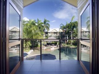 Port Douglas Sands Resort