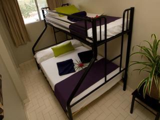 Coco Single Room