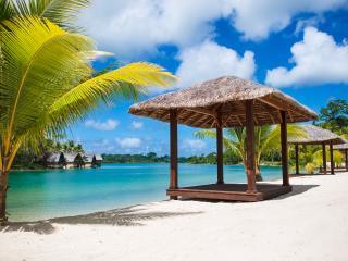 Vanuatu Weather
