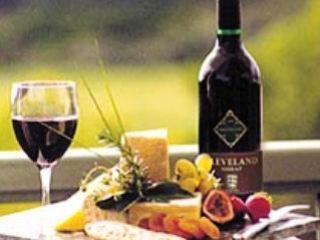 Macedon Ranges Wine Tour