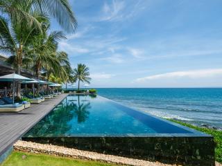 Nha Trang Accommodation