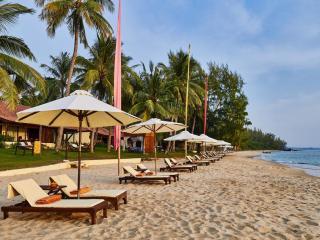 Phu Quoc Island Accommodation