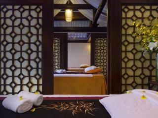Lotus Room (Spa)
