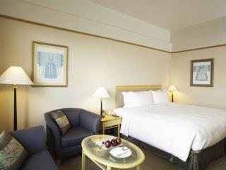 Residence Club Room