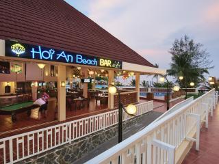 Hoi An Beach Bar