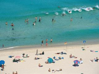 Scarborough Beach - Tourism Western Australia