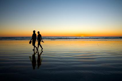 Attractions In Broome